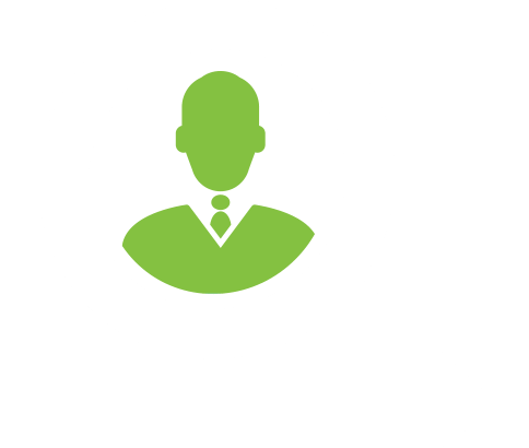Icon Applicant Tracking